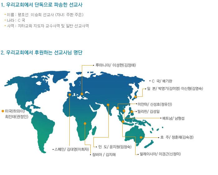 세계선교.png