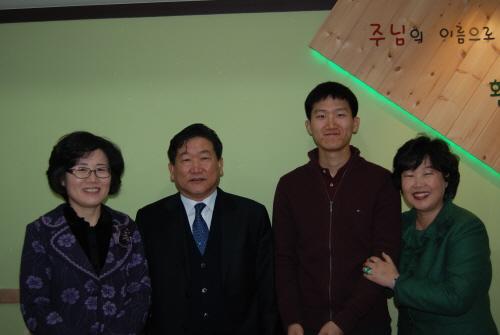 새가족1DSC_0039.JPG