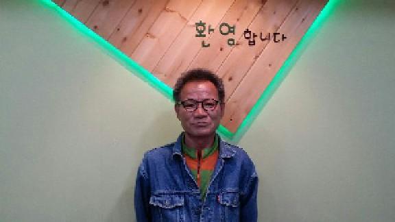 15-046 김재은.jpg