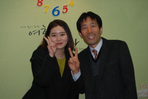 7DSC_0003.JPG