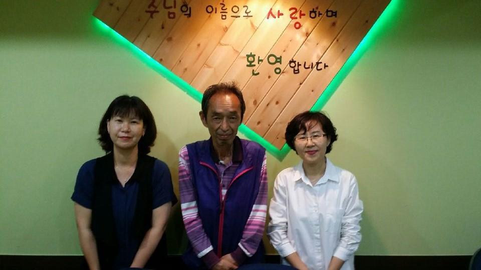 15-031 김순태.jpg
